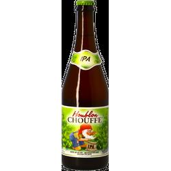 Flaskor - Houblon Chouffe 75cl