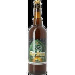 Bottled beer - Val Dieu Bière de Noël