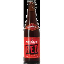 Bouteilles - Porterhouse Irish Red Ale
