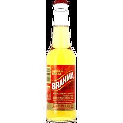 Bouteilles - Brahma