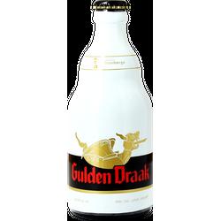 Bouteilles - Gulden Draak