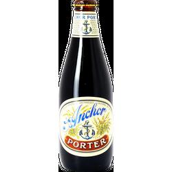 Bouteilles - Anchor Porter