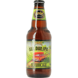Bouteilles - Founders All Day IPA