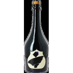 Bouteilles - Birra Del Borgo L'Equilibrista