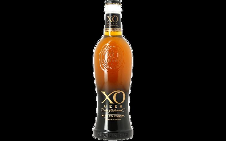 Bouteilles - Xo beer