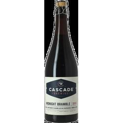 Botellas - Cascade Midnight Bramble 2016
