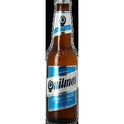 Bouteilles - Quilmes