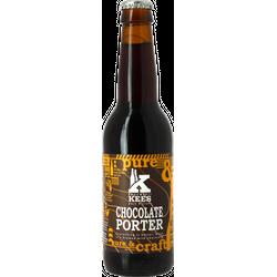 Botellas - Kees Chocolate Porter