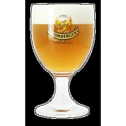 Verres à bière - Verre Grimbergen - 33 cl