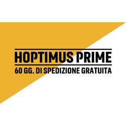 Accessori e regali - HOPTimus Prime