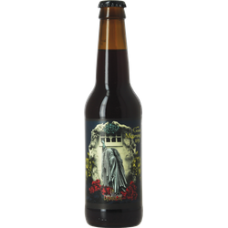 Bouteilles - Good Mourning IPA