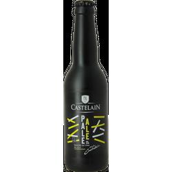 Botellas - Castelain Pale Ale