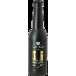 Bottled beer - Castelain Grand Cru