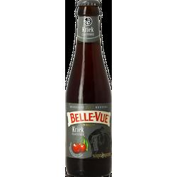 Bouteilles - Belle-Vue Kriek Classique