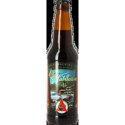 Bottiglie - Old Jubilation