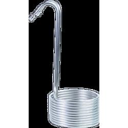 Werkzeuge zum Brauen - Wort Kühler Brewferm inox - 20 L