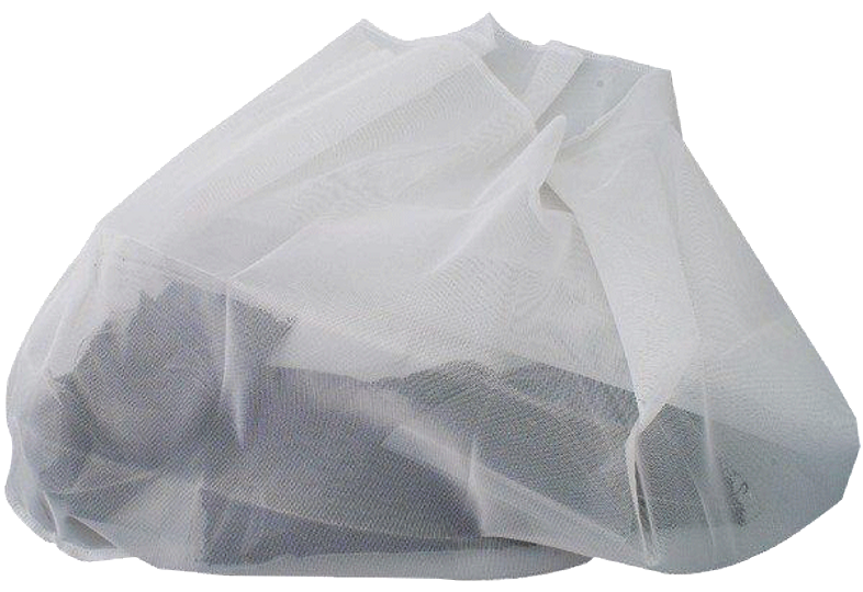 Brewer s accessories - Brewmaster filter bag