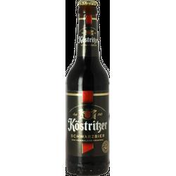 Flaskor - Köstritzer Schwarzbier