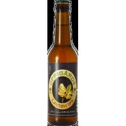 Bottled beer - Oppigårds Lavish IPA