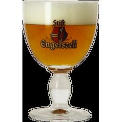 Ölglas - Verre à pied Stift Engelszell - 25 cl
