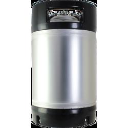 Brewer s accessories - Soda Keg 9,45 L