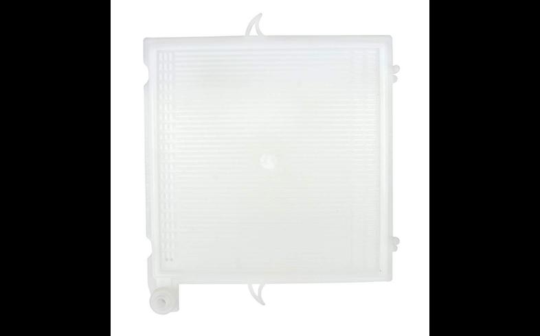 Accessoires du brasseur - Plaque Midi centrale pour filtre à plaques, avec pompe Rover