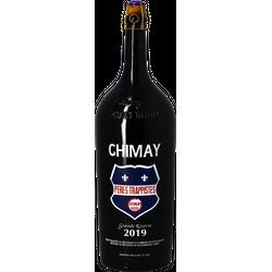 Botellas - Magnum Chimay Grande Réserve 2019