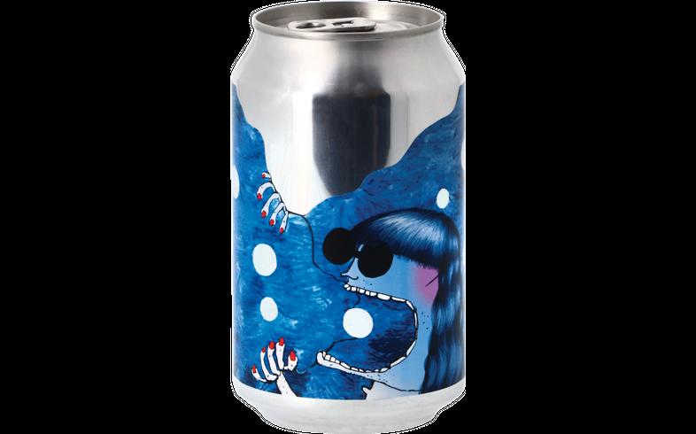 Bottled beer - Lervig Perler for Svin