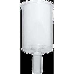 Dames-Jeannes - Barboteur Duplex 1, pour fermenteur de 60 à 120 L