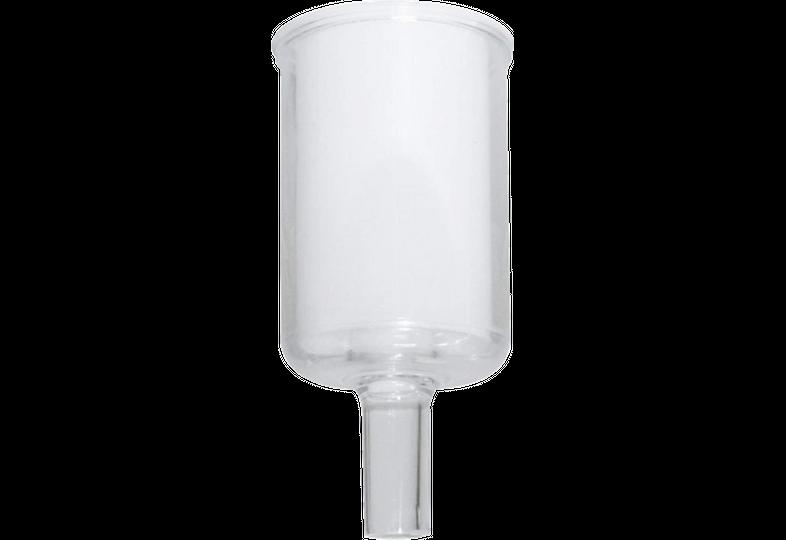 Demi-Johns - Barboteur pour fermenteur de 60 à 120 L