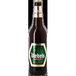 Flaskor - Diebels Alkoholfrei