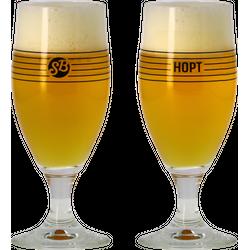 Bicchieri - Bicchiere HOPT  - 20 cl