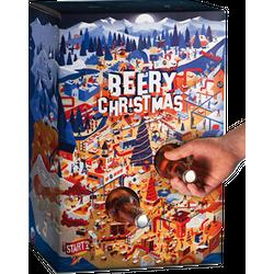 Regalos y accesorios - Beery Christmas 2018
