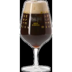 Verres à bière - Verre Humeur du Brasseur Edition Limitée - 25 cl