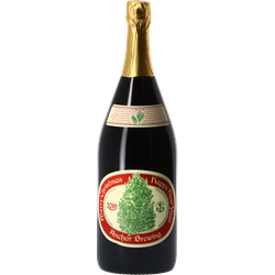 Botellas - Anchor Our Special Ale 2018 Magnum