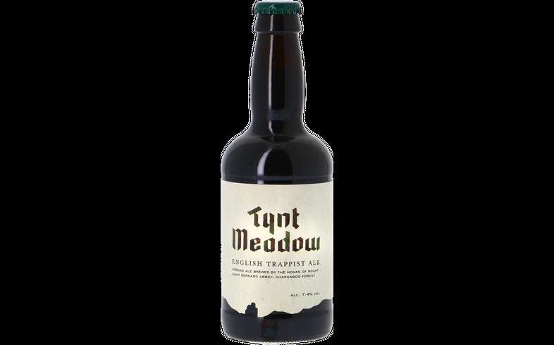 Botellas - Tynt Meadow English Trappist Ale