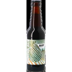 Flaskor - Big Drop Winter Ale