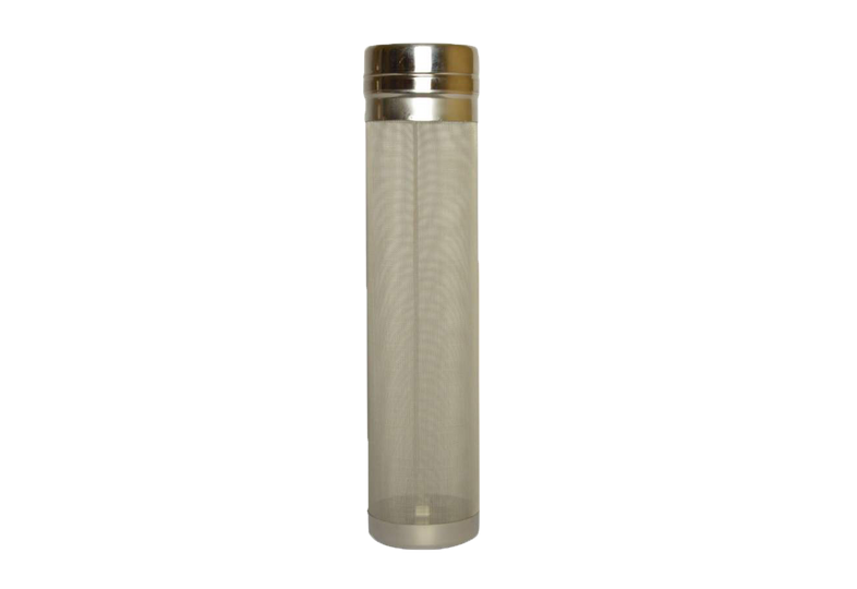 Brewer s accessories - Hop Tube