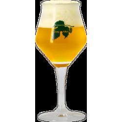 Verres à bière - Verre Teku Craig Allan - 25 cl