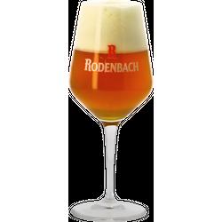 Ölglas - Verre à pied Rodenbach - 33 cl