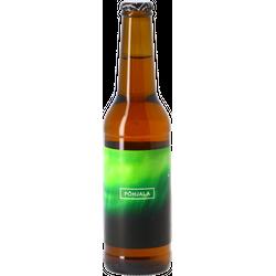 Bottled beer - Põhjala Virmalised