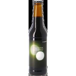 Bottled beer - Põhjala Öö