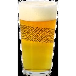 Bicchieri - Põhjala Bicchiere birra - 25cl