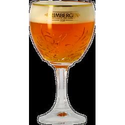"Bicchieri - Verre Grimbergen ""Phoenix"" - 33 cl"