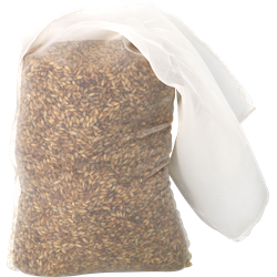 Brewer s accessories - Hop Spider Bag 15 x 58 cm - The Brew Bag