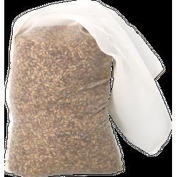 Brouwgereedschap - Brouwzak/ Hop Spider Bag 15 x 58 cm - The Brew Bag