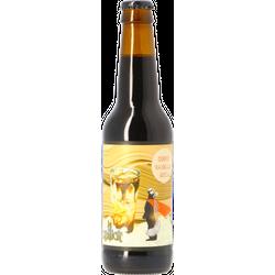 Bouteilles - La Débauche Super Vanilla Brew