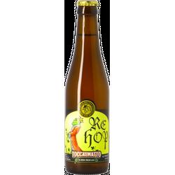 Flaskor - Toccalmatto Re Hop