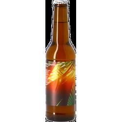 Bottiglie - Põhjala / Coppertail / AF Brew -  Collusion Course