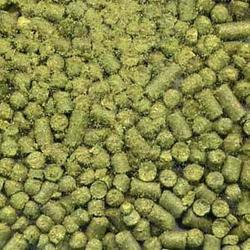 Houblons de brasserie - Houblon de Brasserie Prémium  9,5 % d'acides alpha